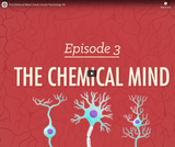The Chemical Mind - Crash Course Psychology #3
