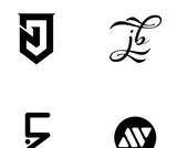 Monogram Project