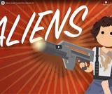 Aliens: Crash Course Film Criticism