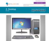 Desktop - (Win 7)