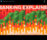Banking Explained - Money and Credit