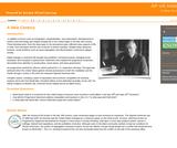 GVL - A New Century