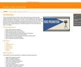 GVL - Video Production