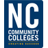Distance Learning at the North Carolina Community College System