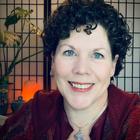 Julie Evans's profile image