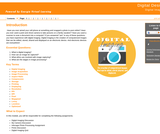 GVL - Digital Imaging