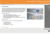 GVL - 2D Game Development Concepts