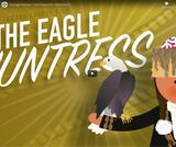 The Eagle Huntress: Crash Course Film Criticism #12