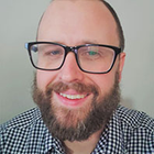 Collin Styles's profile image