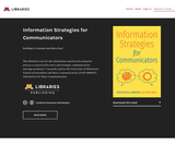 Information Strategies for Communicators