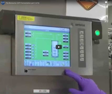 The Bioreactor (GFP Fermentation part 3 of 6)