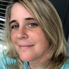 Heather Geiser's profile image