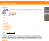 GVL - Plate Tectonics - Earth Systems
