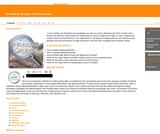 GVL - Historical Geology
