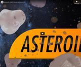 Asteroids: Crash Course Astronomy #20