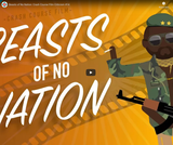 Beasts of No Nation: Crash Course Film Criticism #14