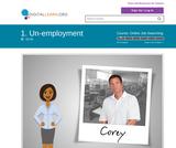 Un-employment