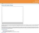 GVL - Refine with Graphic Design