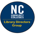 NC Community College Library Directors Group