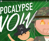 Apocalypse Now: Crash Course Film Criticism #8