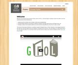 German Frame-semantic Online Lexicon (G-FOL)