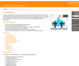 GVL - Employability Skills - Digital Design