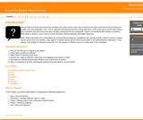 GVL - News and Editorials