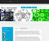 Engineering Design for Circular Economy