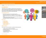 GVL - Digital Design Careers, Part 2