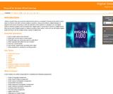 GVL - Digital Audio
