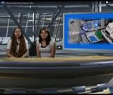 Bioprocessing Center Outreach Video