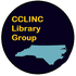 CCLINC library group