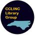 CCLINC library group