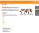 GVL - Digital Design Careers, Part 1