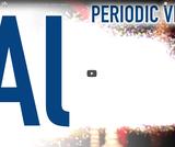 Aluminium - Periodic Table of Videos