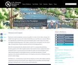 Building Smart in the Floodplain