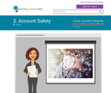Account Safety