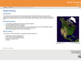 GVL - North America