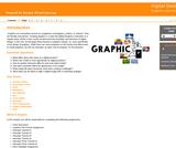 GVL - Graphics and Design