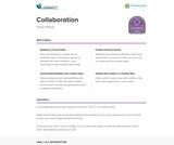 21st Century Skills: Collaboration