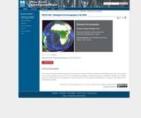 UMass - Biological Oceanography, Fall 2008