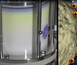 Anion Exchange Chromatography (GFP Purification part 2 of 6)