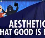 Aesthetics: Crash Course Philosophy #31