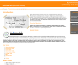 GVL - Epidemiology Study Designs