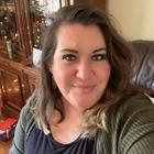 Heather Wilkins's profile image