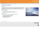 GVL - Oceania and Antarctica