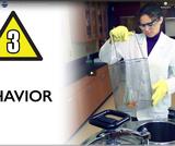 Behavior / Lab Safety Video Part 3