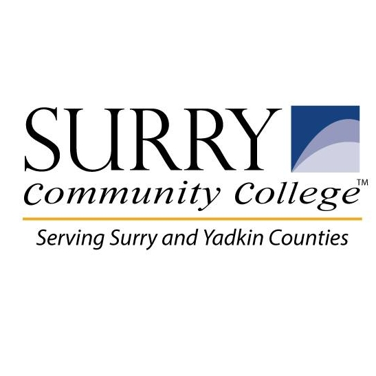 Surry Community College